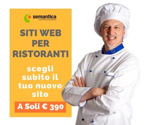 https://www.semanticacommunication.com/ristoranti/10/