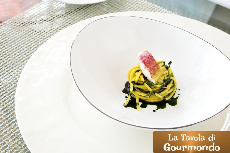 estate-2012-senigallia-ristorante-uliassi,
