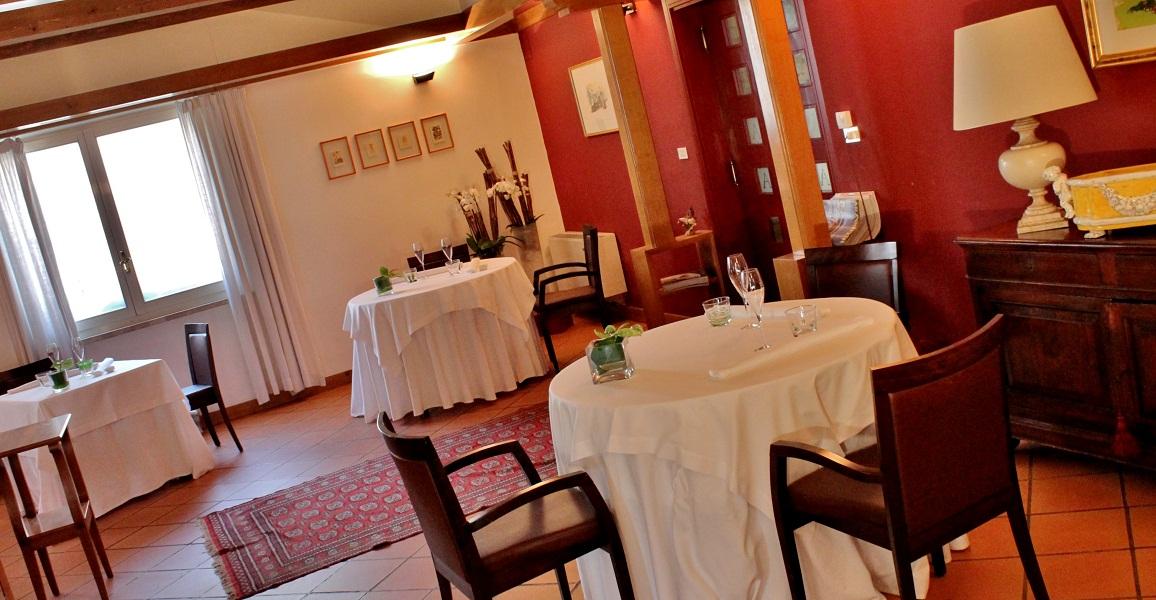 ristorante-anreina-loreto-AN-errico-recanati-10