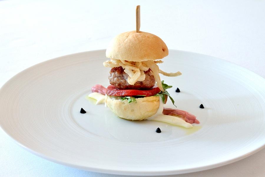 ristorante-anreina-loreto-AN-errico-recanati-7