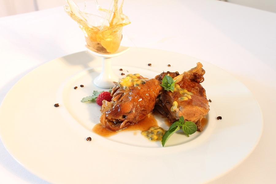 ristorante-anreina-loreto-AN-errico-recanati-9