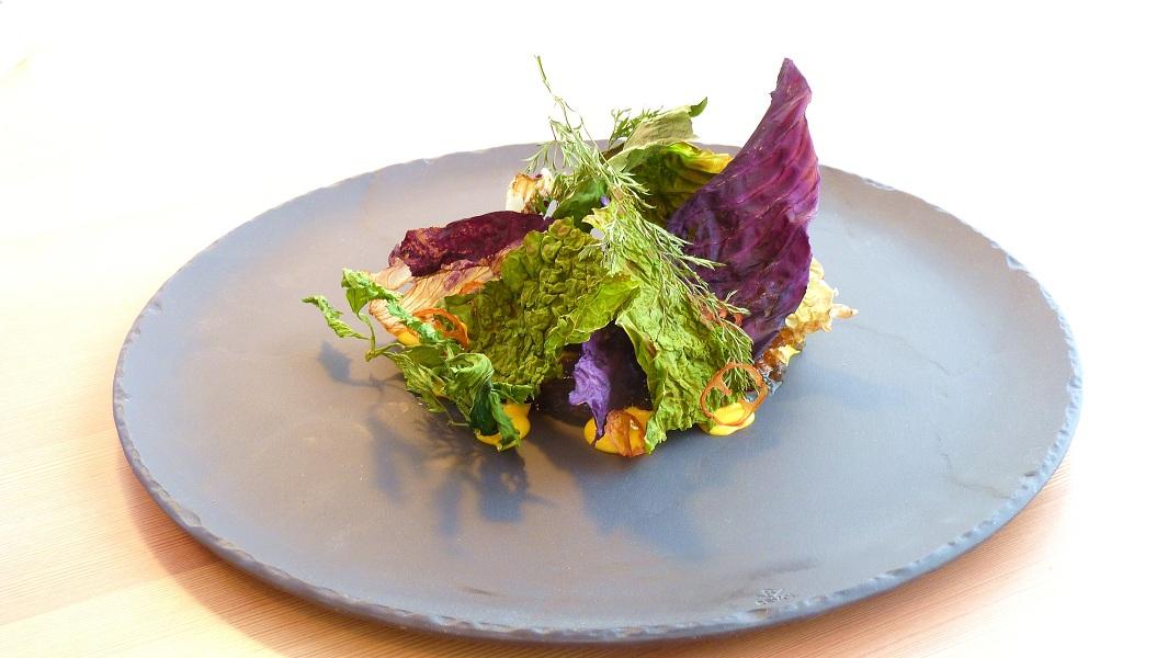 ristorante-el-coq-marano-vicenza-guida1