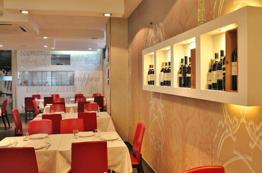 ristorante-pietro-parisi-era-ora-palma-campania1,