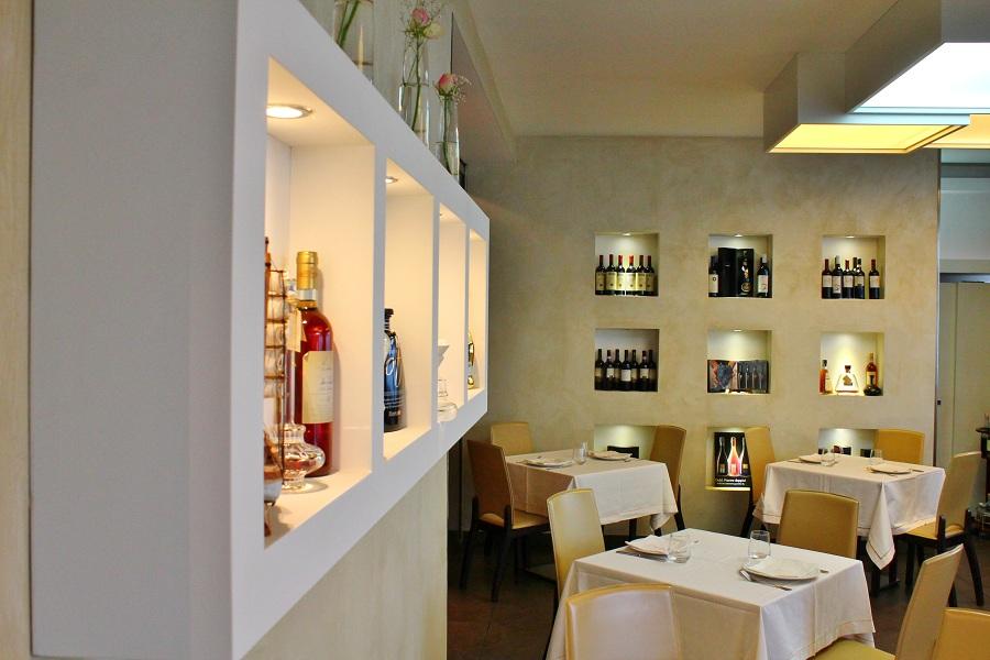 ristorante-pietro-parisi-era-ora-palma-campania8