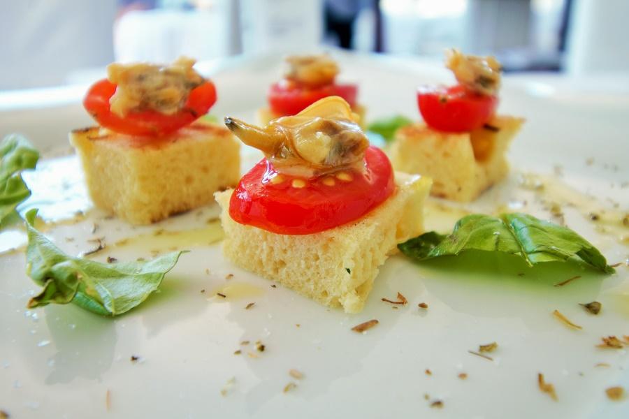 ristorante porta nova ostuni piatto4