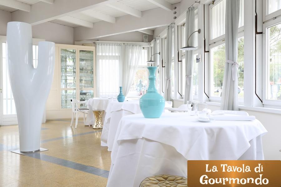 ristorante-uliassi-senigallia-a1