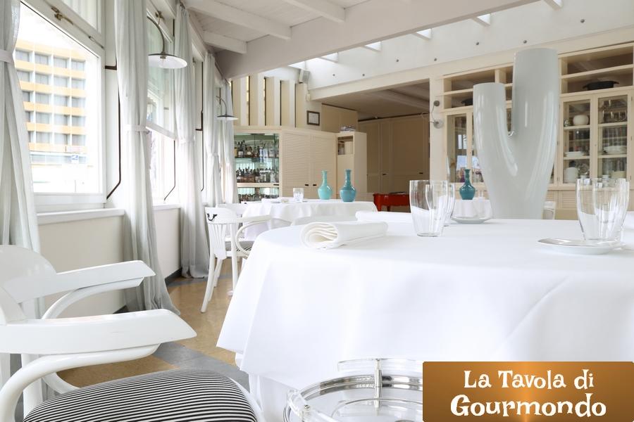 ristorante-uliassi-senigallia-a12
