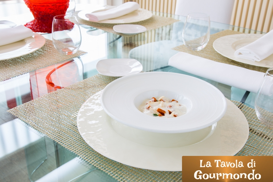 ristorante-uliassi-senigallia-sala-da-pranzo
